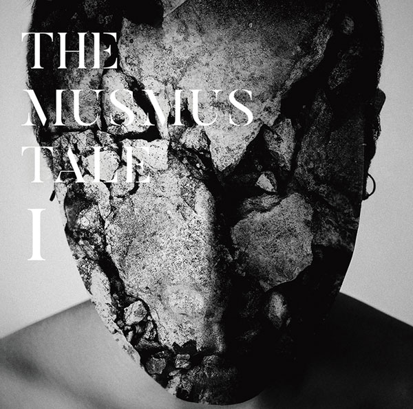 THE MUSMUS TALEⅠ